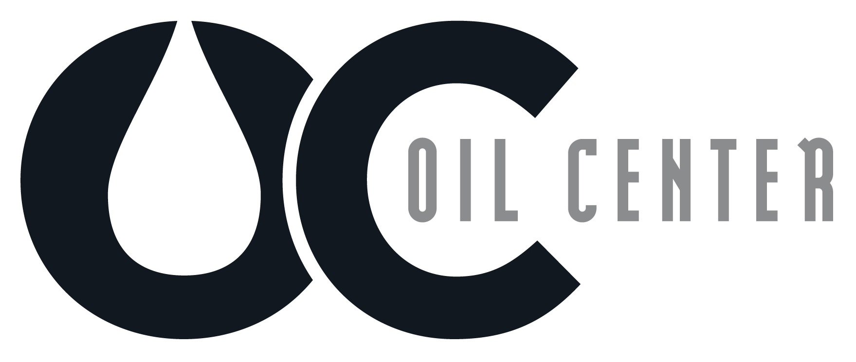 The Oil Center