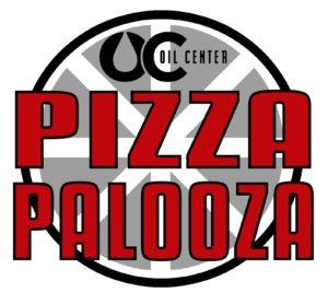 pizzapaloozalogolarge