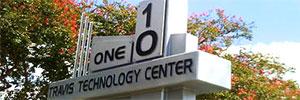 travis technology center lafayette la