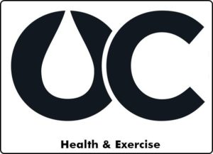 healthandexercise